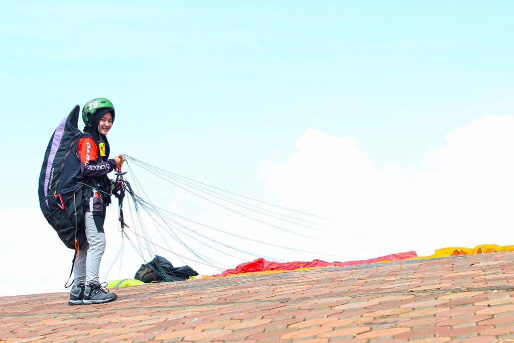 Shaira Adya (9c)