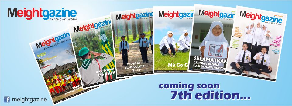 sampul-Website-majalah
